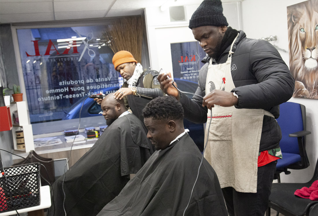 kibouti-coiffure-metz