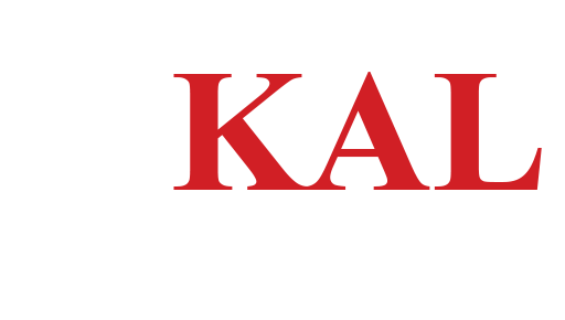 Kal Coiffure Metz